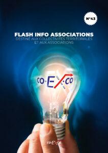Coexco_Flash-Associations-n°43