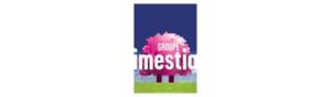 GroupeImestia_Logo