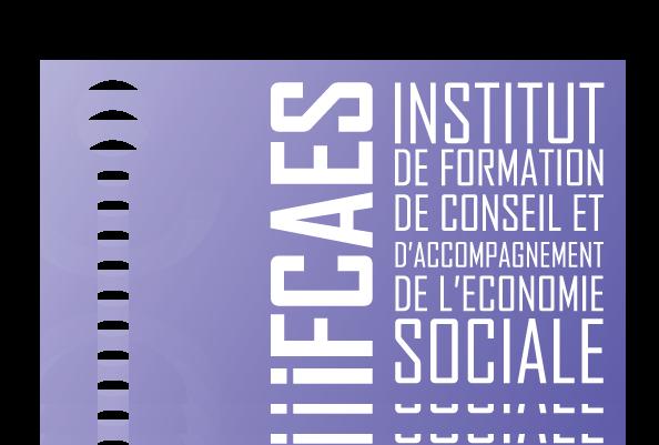 Logo-IFCAES