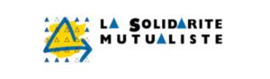 Logo_SolidariteMutualiste