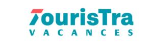 Toursira_Logo