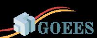 GOEES Logo